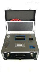 LB-5000系列真空度测试仪