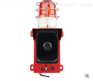 DWJ-5L工业一体化声光报警器专用