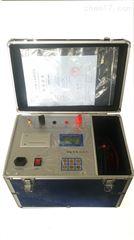 回路电阻测试仪承修承试二级资质设备