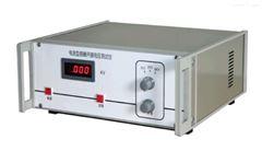承试五级资质设备清单互感器开路电压测试仪