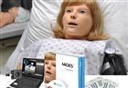 產婦和新生兒急救訓練係統