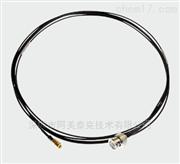 AO-0587-D-030丝瓜seo1.3.0 apk下载配件 麥克風3M同軸電纜