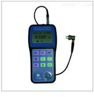 TIME2170 超声波测厚仪