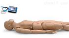 成年人心肺复苏+OMNI控制盒(全身)