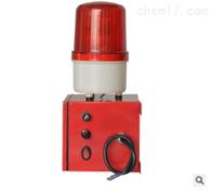 TBJ-185TBJ-185一体化声光报警器专用