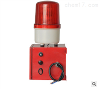 TBJ-185TBJ-185一体化声光报警器