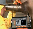 美國GE Phasor XS相控陣探傷儀代理