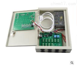 SXTC-101工业可燃性气体报警器专用