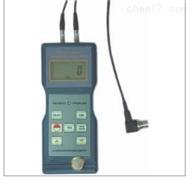 TM-8811超声波测厚仪