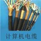 现货供应DJFPFP系列耐高温计算机控制电缆