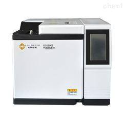 GC6900C环氧乙烷残留量测试仪器