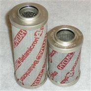 贺德克滤芯0040RN003BN4HC现货价格