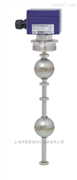德国威卡WIKA浮球液位传感器
