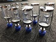不銹鋼無菌薄膜過濾器(溶劑過濾裝置)