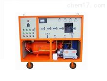 WXQH-60 SF6气体回收净化装置