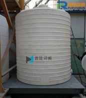 廊坊称吨桶/吨包2吨小地磅销售价格
