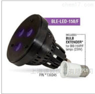UV-A LED灯泡紫外灯泡