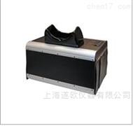 LCX-21紫外观察箱