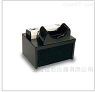 LCM-24紫外线观察箱