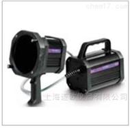 PS135黑光紫外灯
