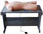 综合穿刺训练电子标准化病人