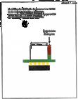 KG315K测量按钮-34724