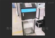 LB-8000K AB桶在线水质采样器:厂家现货