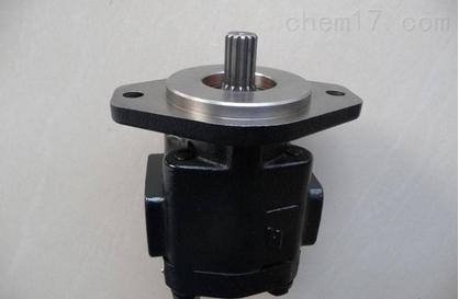 美國派克柱塞泵PV180R1K1T1NMMC