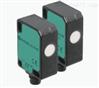 倍加?,F貨直供傳感器代理直發電聯詢價