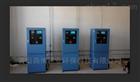 COD在线自动分析仪:厂家自产