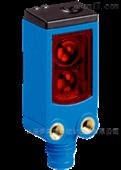 WTB4-3N1362德国施克SICK迷你型光电传感器