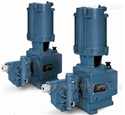 481/501-LV系列美国海王星NEPTUNE泵