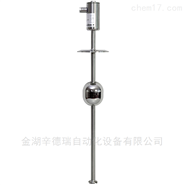 wika液位传感器FLM-H
