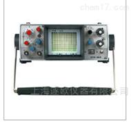 CTS-22超声波探伤仪