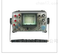 CTS-23型超声探伤仪
