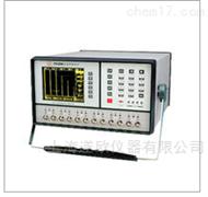 CTS-8006多通道超声探伤仪