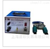 TCJE-1磁轭式交流磁粉探伤仪