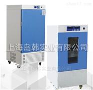 LRH-300F无氟制冷生化箱 微生物细菌培养箱