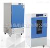 LRH-300F無氟制冷生化箱 微生物细菌培养箱