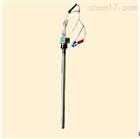 365bet官方微型热电偶