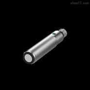 elobau超声波传感器M18 ATEX