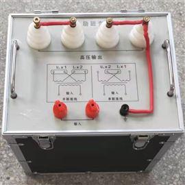 ZD9102变频串联谐振耐压试验装置