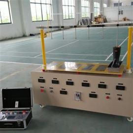 ZD9800F遥控绝缘靴(手套)耐压试验装置
