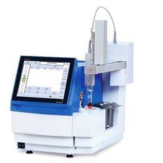 Biotage Initiator+微波合成仪