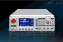 CS9902A南京长盛CS9902A电容器漏电绝缘电阻测试仪