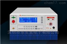 CS9914FX-1南京长盛CS9914FX-1电容器负荷老化筛选仪