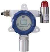CX600加油站可燃气体检测仪