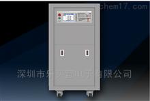 CS9974CX-DC2南京长盛CS9974CX-DC2程控超高压测试仪