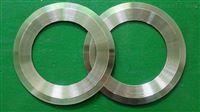 碳钢带定位环金属缠绕垫