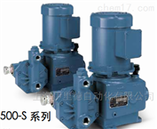 500-S系列美国海王星NEPTUNE泵